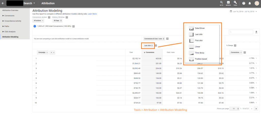 attribution_models_adwords