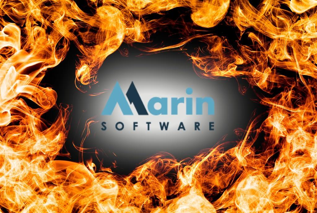 Marin-FireSITE