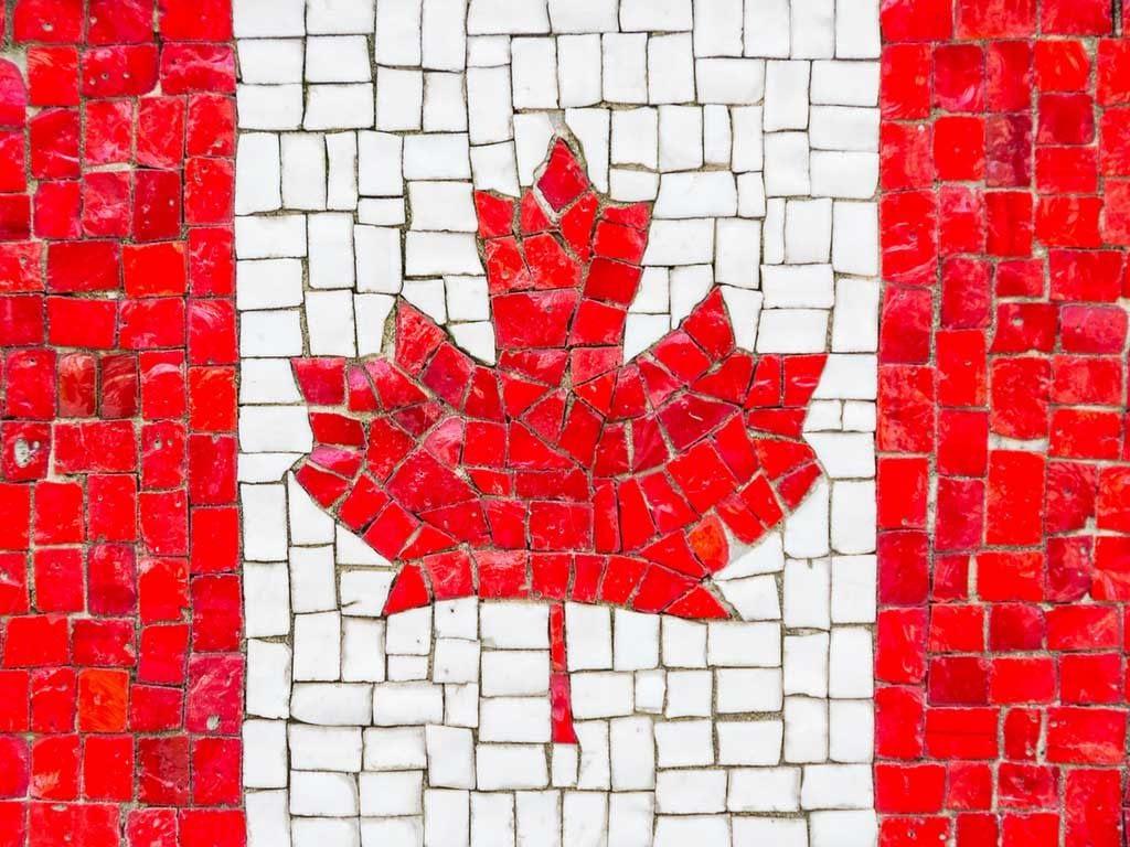 media consumption in Canada