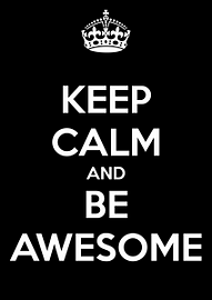 keep-calm-and-be-awesome-427