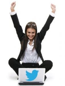Twitter Win edit