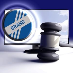 Branded-Bidding