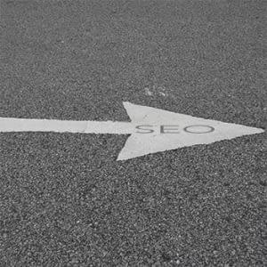 SEO-direction