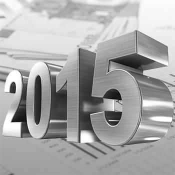 2015 Marketing Resolutions