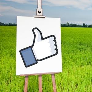 Facebook Canvas Feature