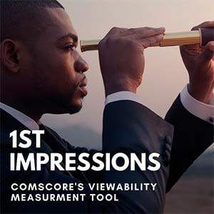 Viewability Measurement