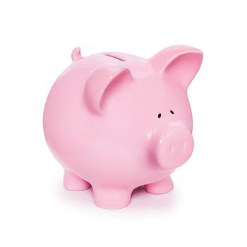 Case Study ATB Financial