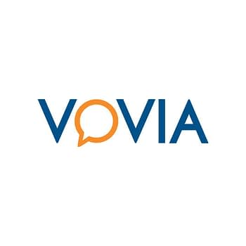 Blog Post The Story Behind Vovia & What's to Come…
